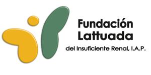 Fundación Lattuada